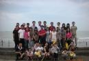 2007台山之旅