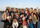 2008北京之旅