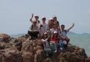 2006海南之旅